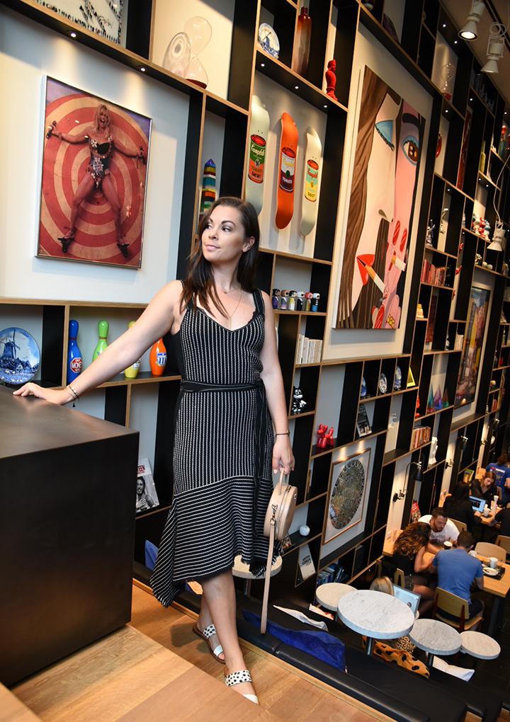 Stefanie-Nissen-Reflections-Part-1-New-York-1.JPG