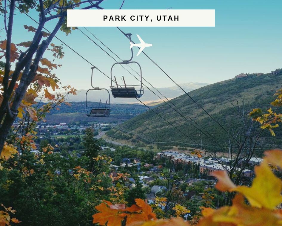 Five Places + Styles to try Fall 2019-Park City-Trvl Porter-7.png