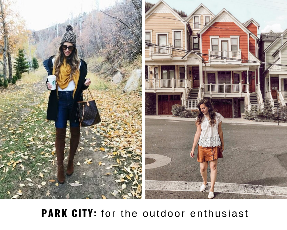 Five Places + Styles to try Fall 2019-Park City-Trvl Porter-8.png