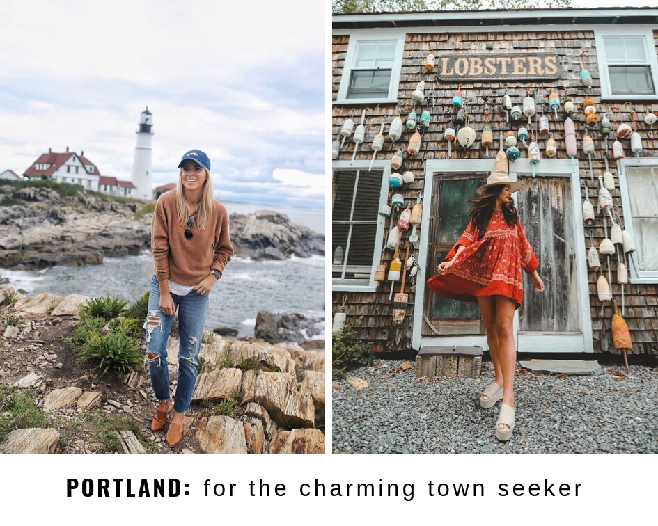 Five Places + Styles to try Fall 2019-Portland-Maine-Trvl Porter-10.png