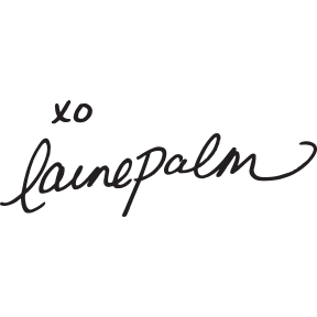 Laine Palm Signature.png