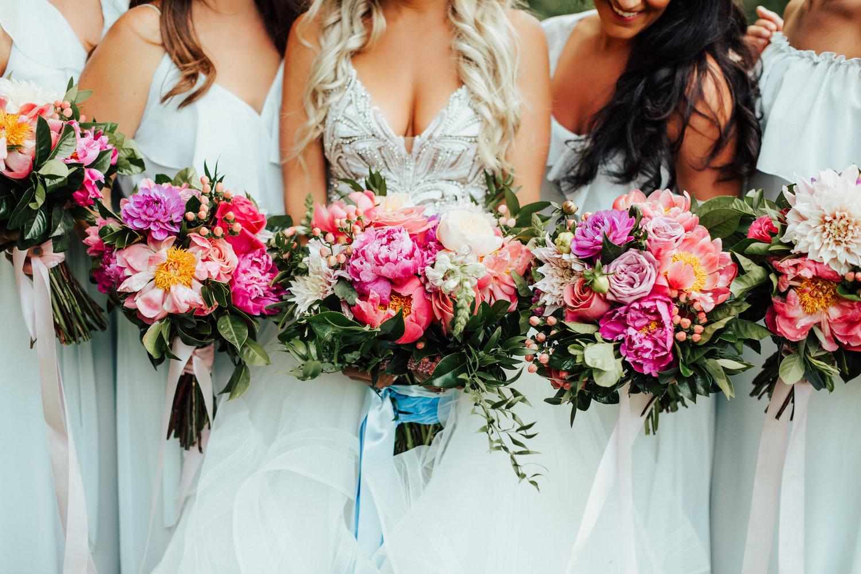 Katherine+Grant-Wedding+Party-0019.jpg