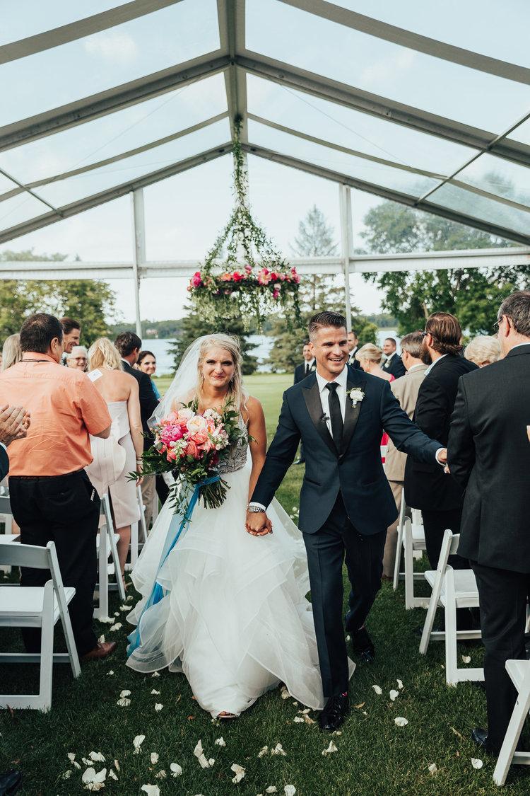 Katherine+Grant-Ceremony-0216.jpg