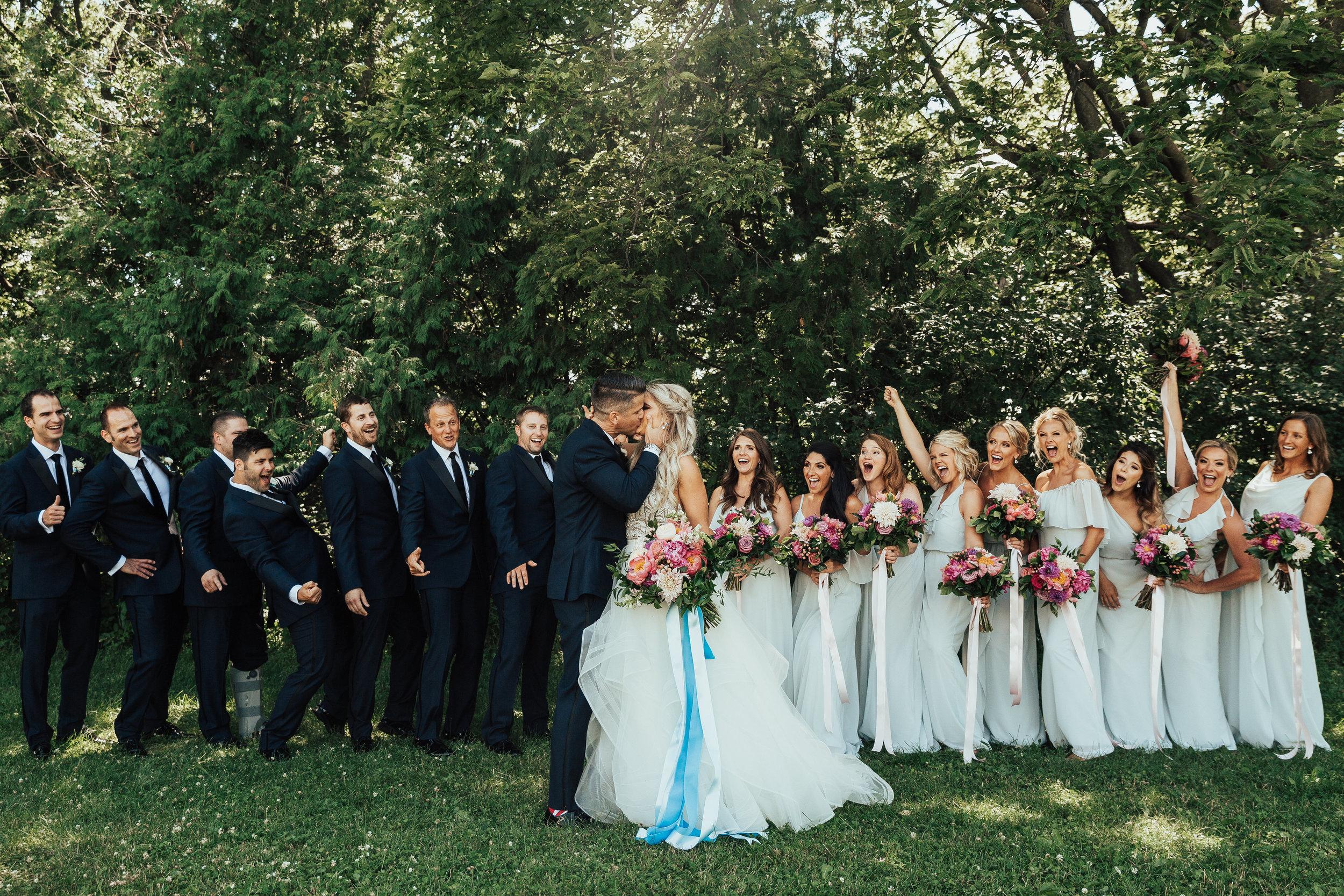 Wedding Party-0756.jpg