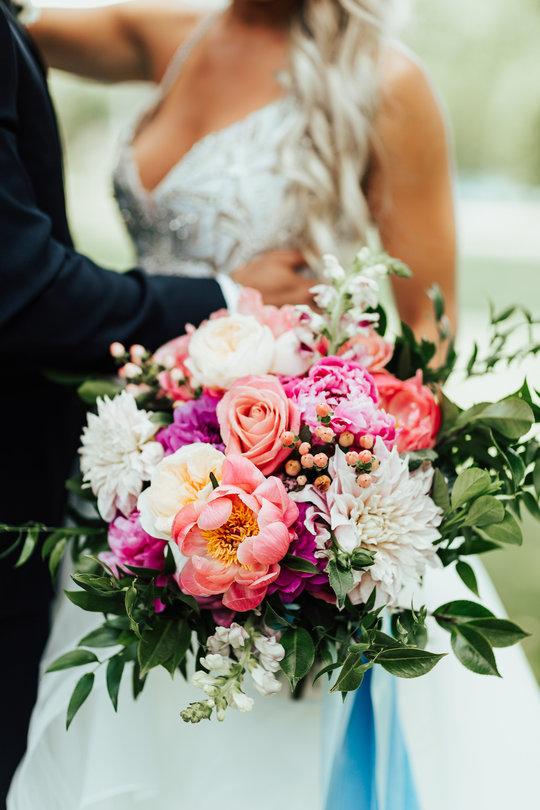 Full Wedding Planning Twin Cities.jpg