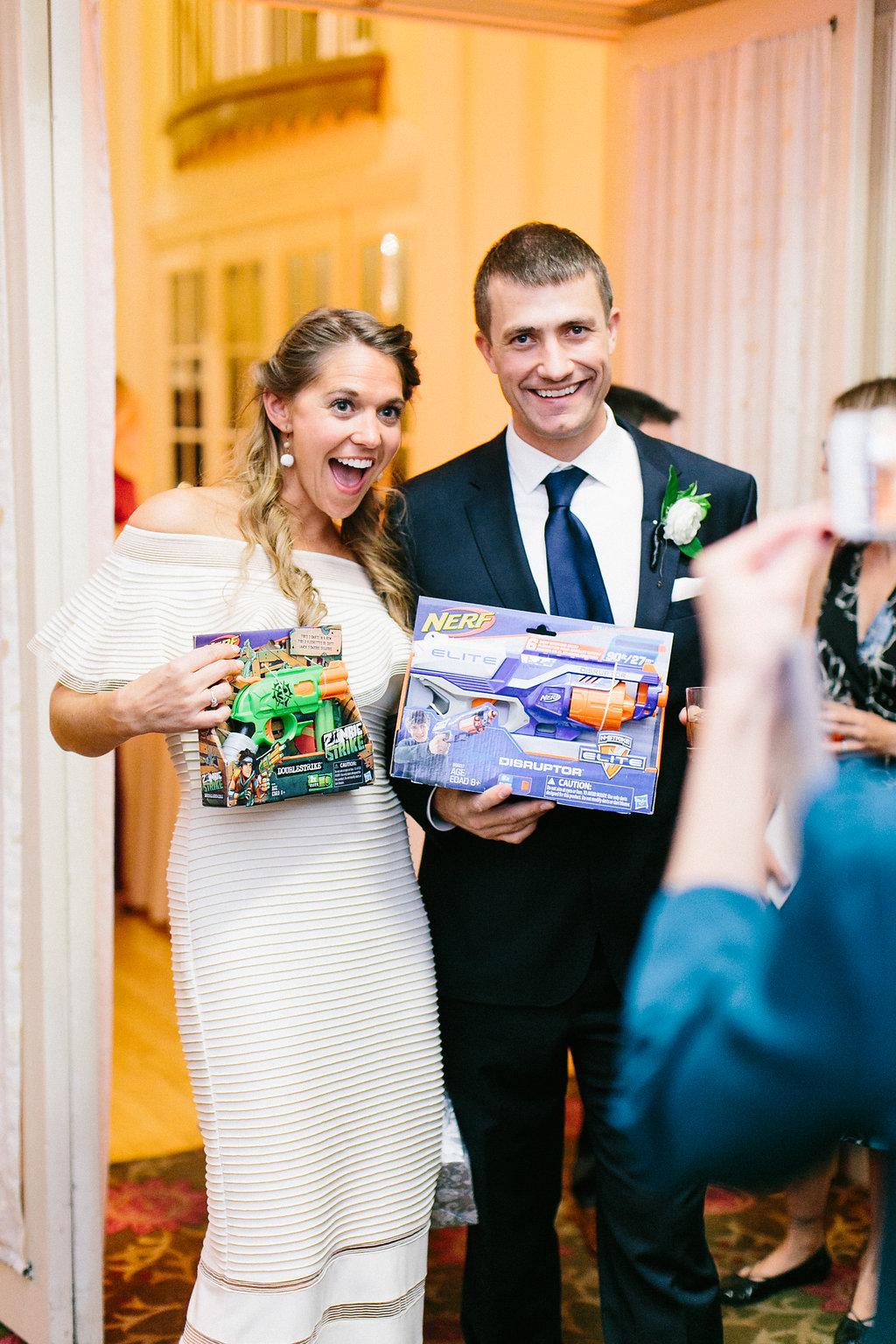 2017_Carly_Milbrath_Backyard_Wedding_Wayzata_MN_705-2.JPG