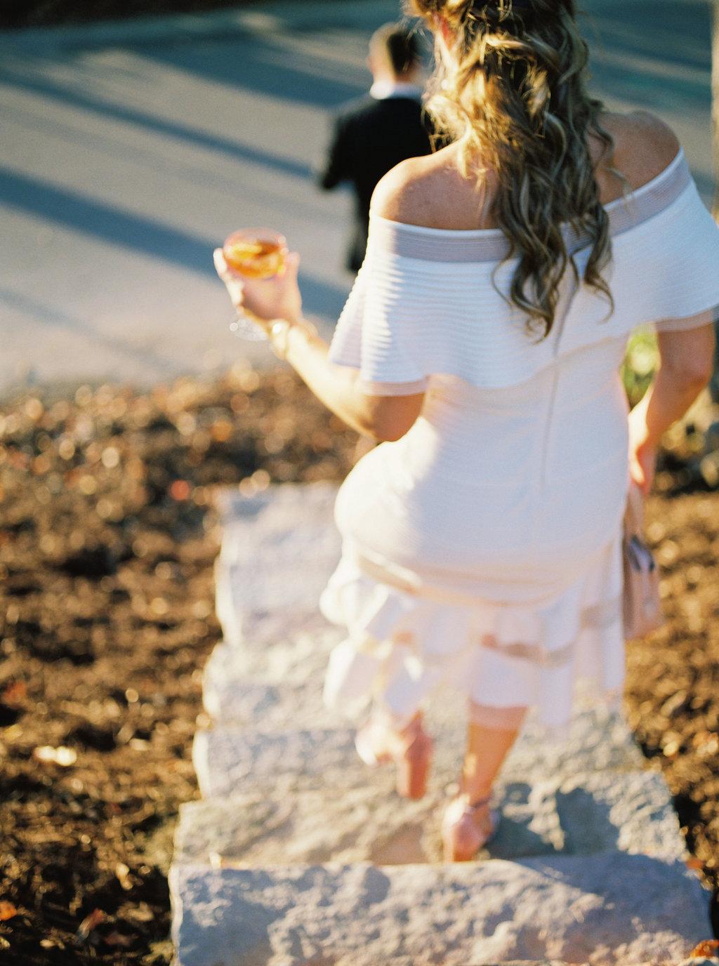 2017_Carly_Milbrath_Backyard_Wedding_Wayzata_MN_542.JPG