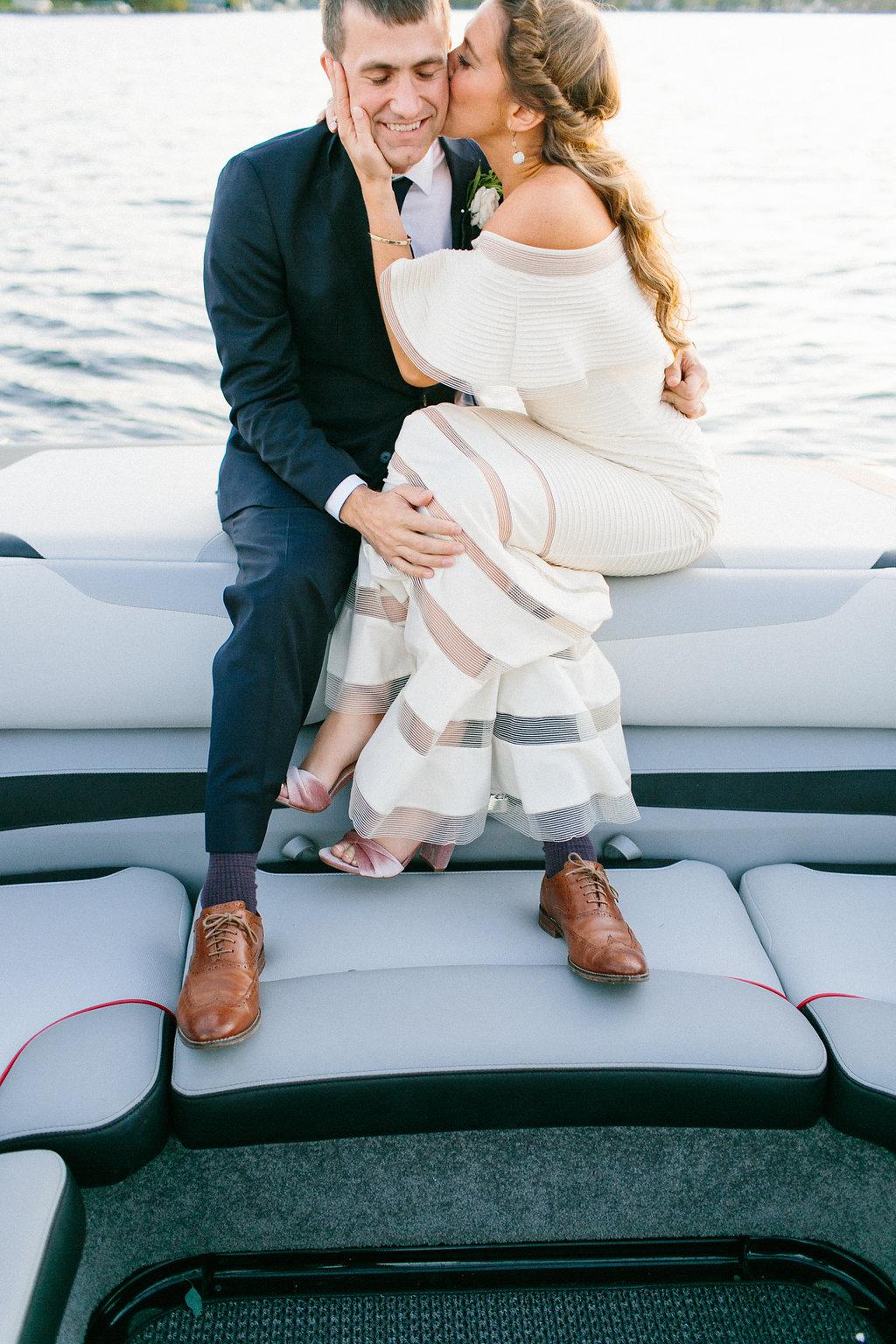 2017_Carly_Milbrath_Backyard_Wedding_Wayzata_MN_607-2.JPG