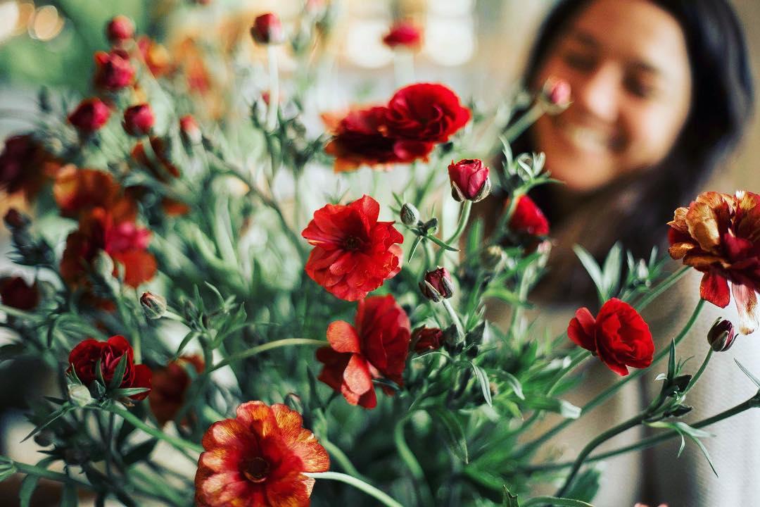 Lilia Flower Boutique   Wayzata Florist