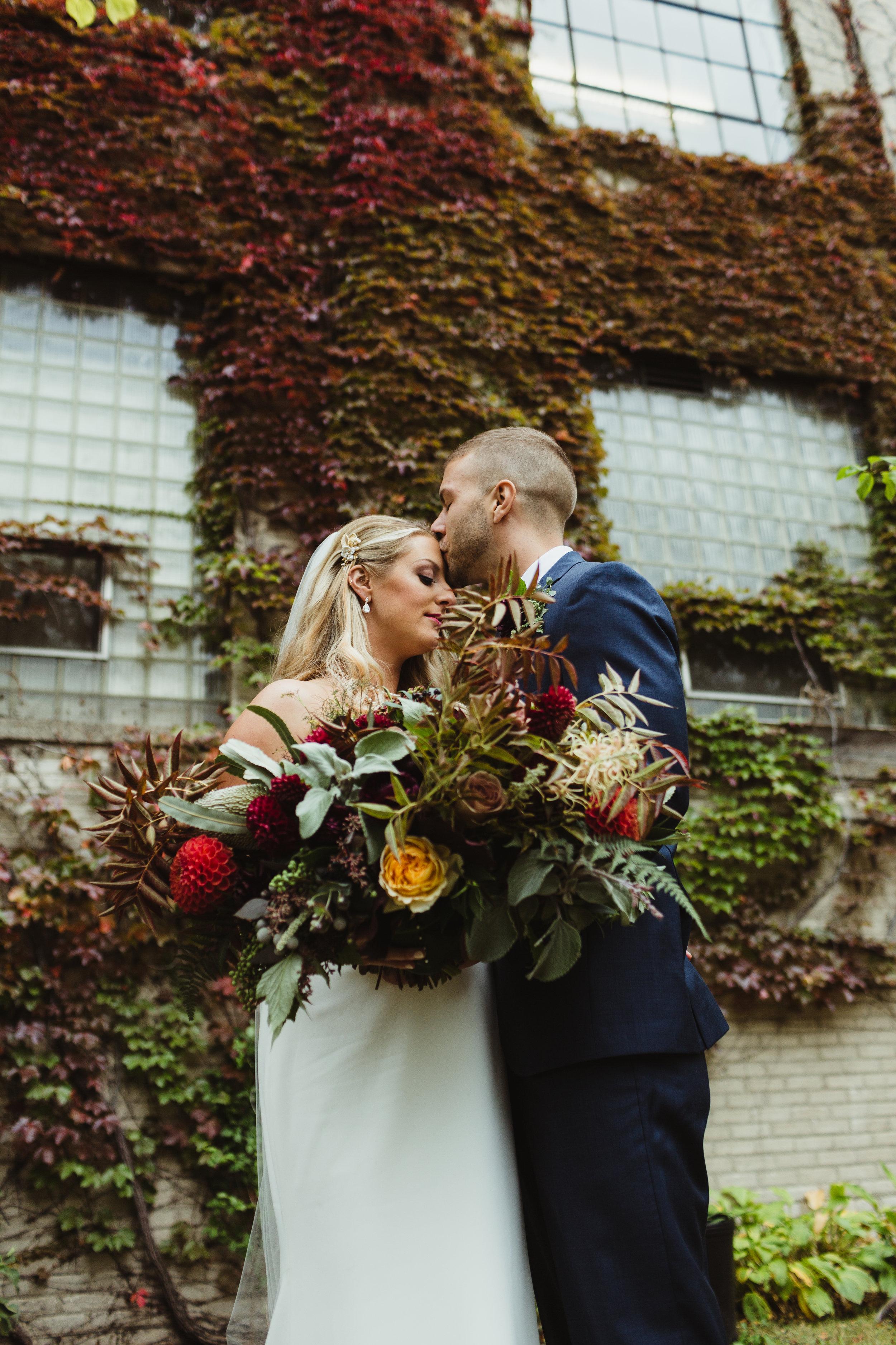 anne&chris_wedding_GR-88 (1).jpg