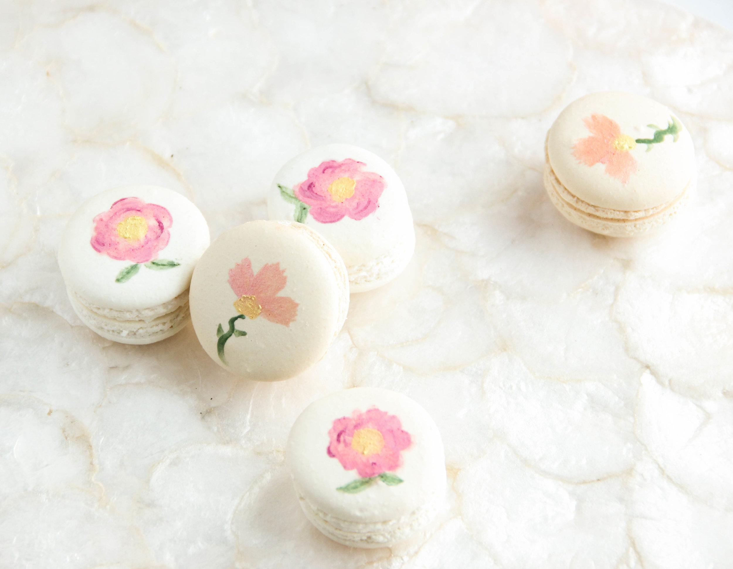 Farina Bakery | Vendor Highlight