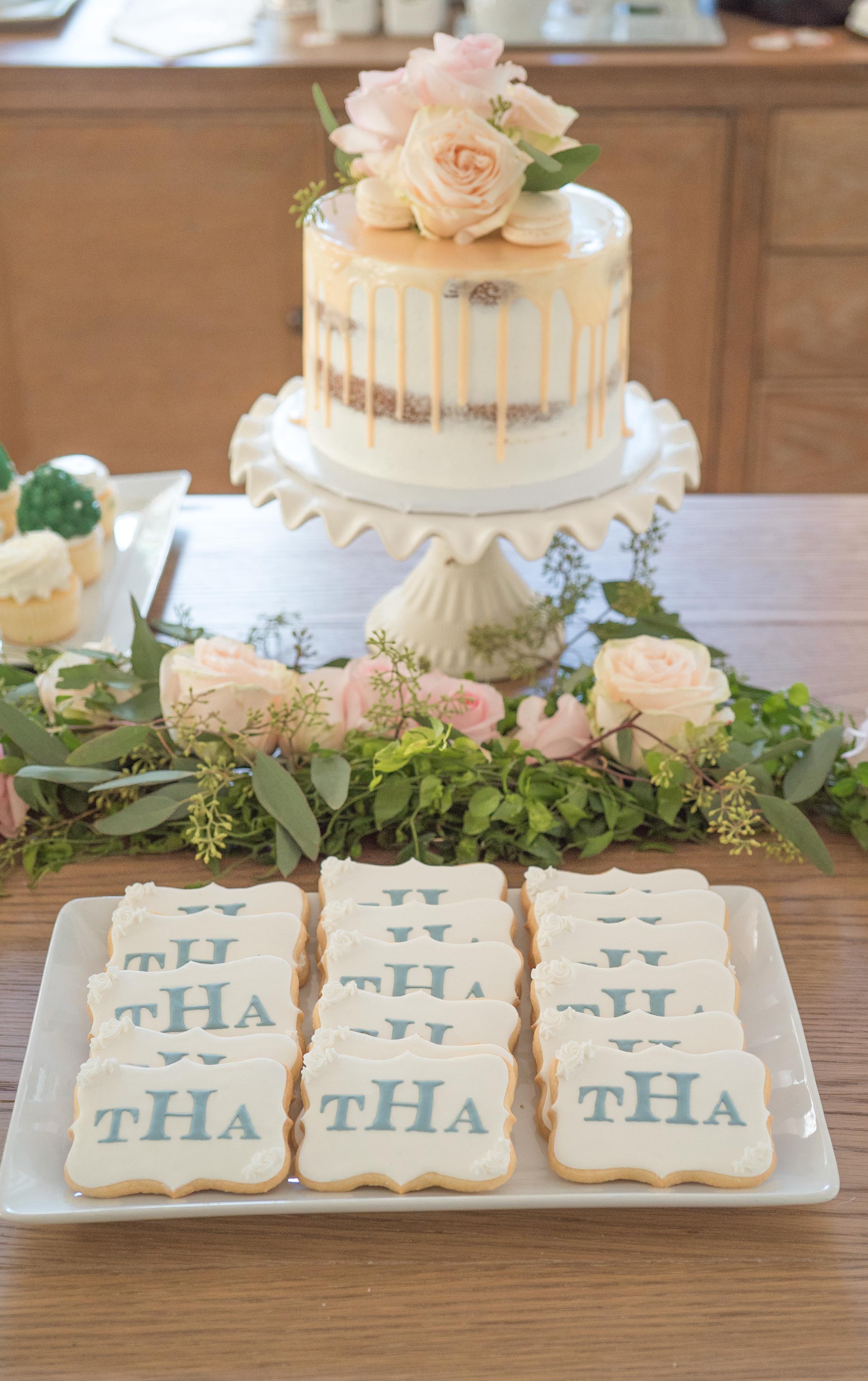 Farina Baking Company | Vendor Highlight