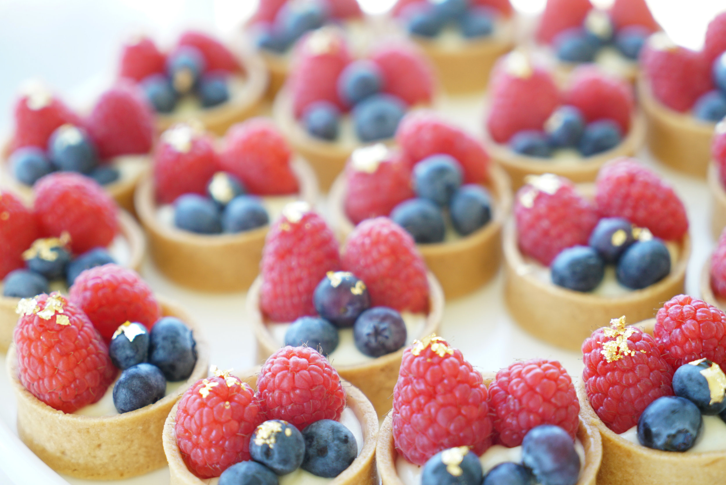Hemsley 10.2.16 Minikhada Fruit Tart 2 (1 of 1).jpg