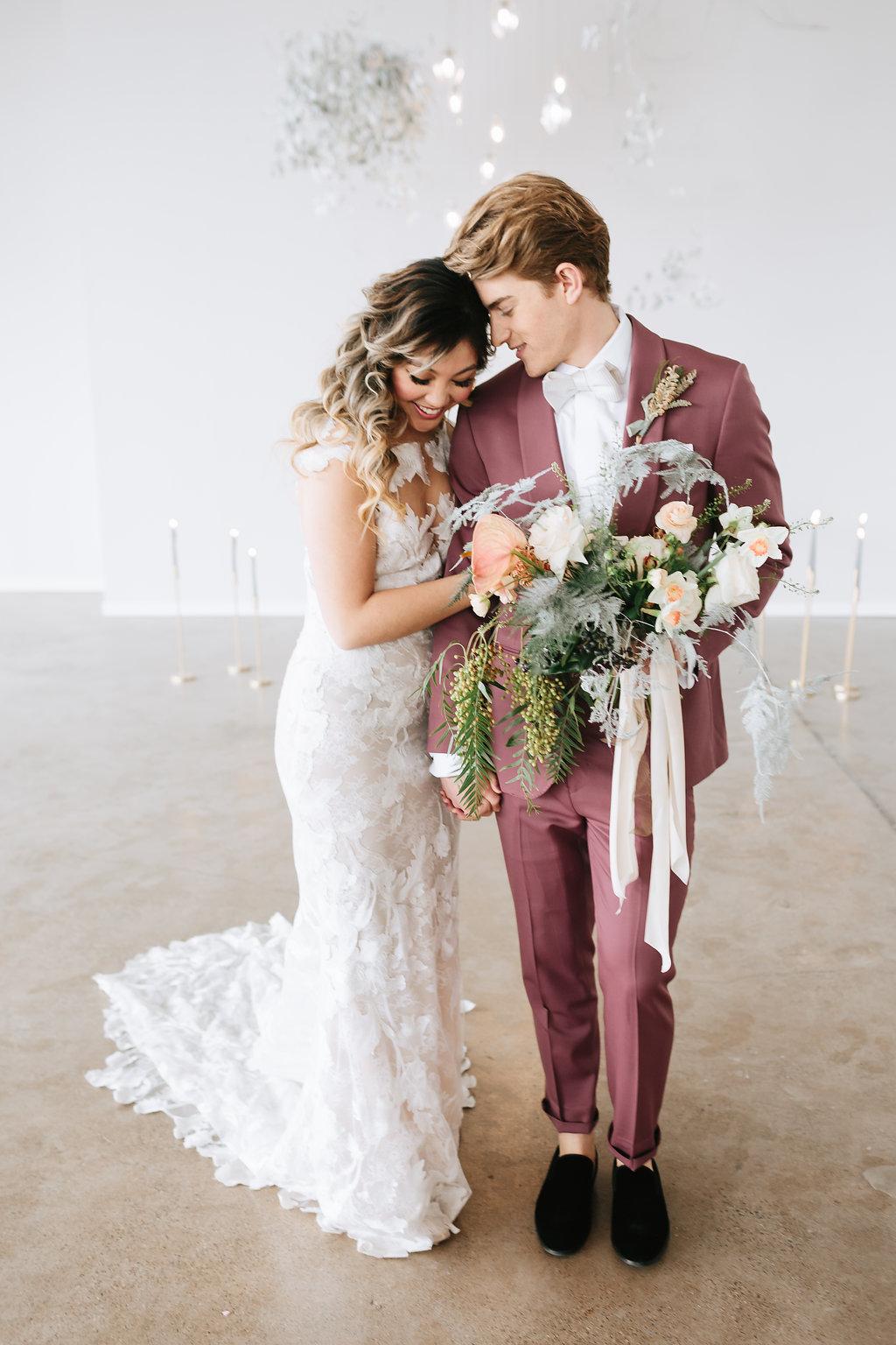 Laine_Palm_Minnesota_Wedding-241.jpg