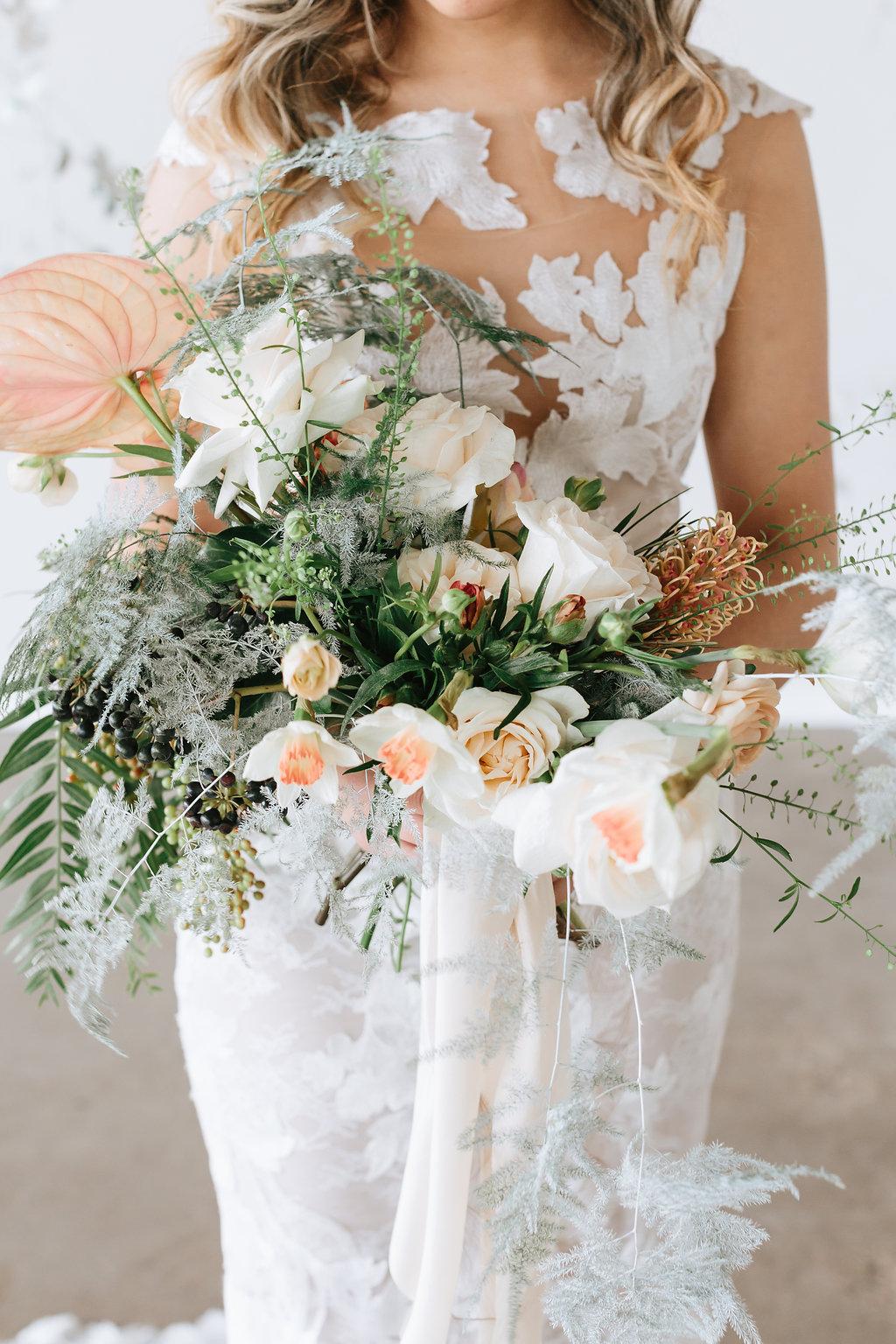 Laine_Palm_Minnesota_Wedding-130.jpg