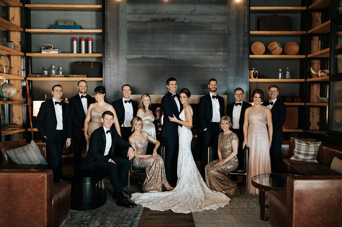 Brown-Wedding-153.jpg