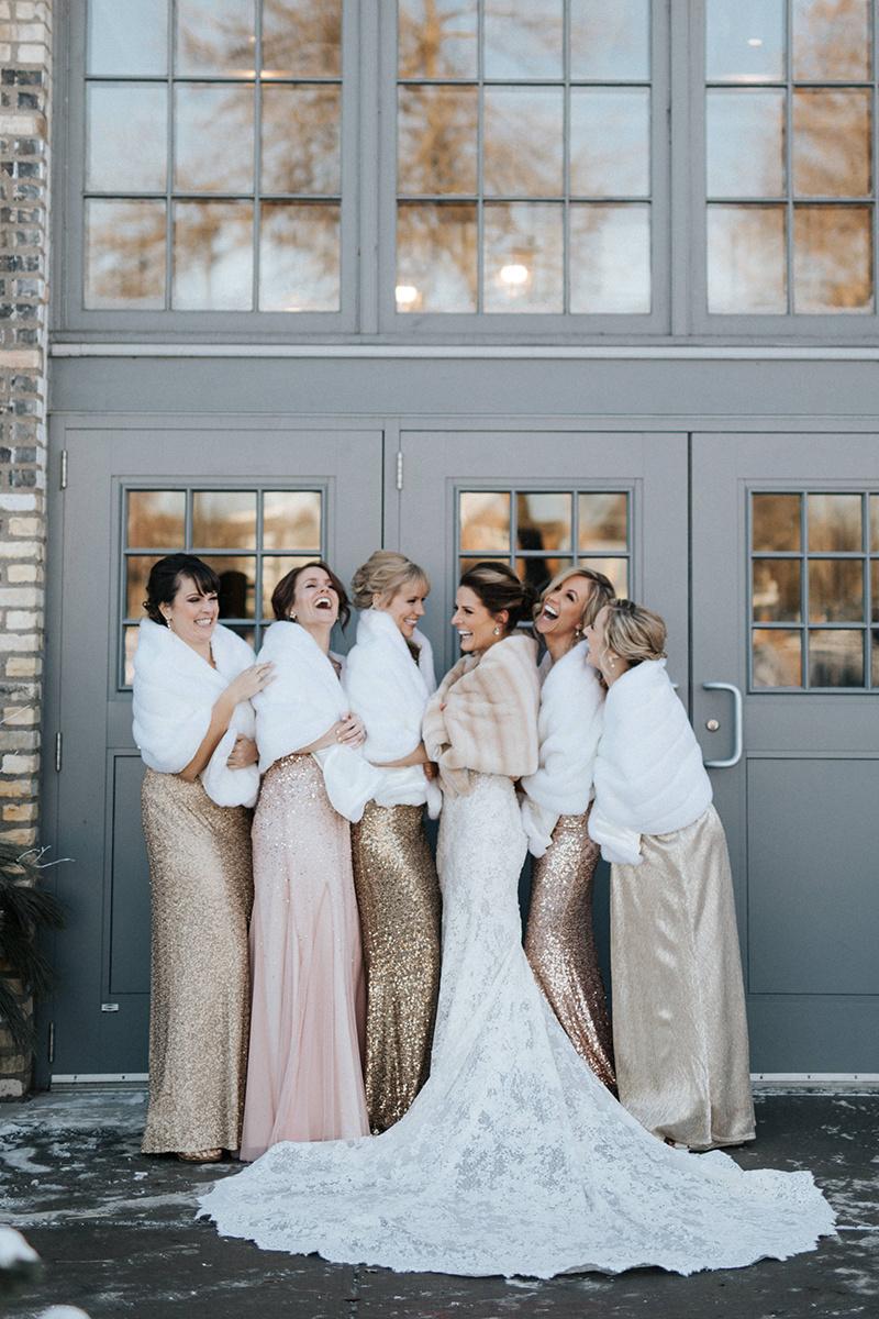 Brown-Wedding-339.jpg