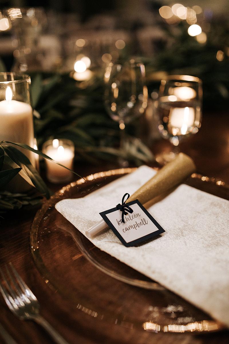 Brown-Wedding-564.jpg