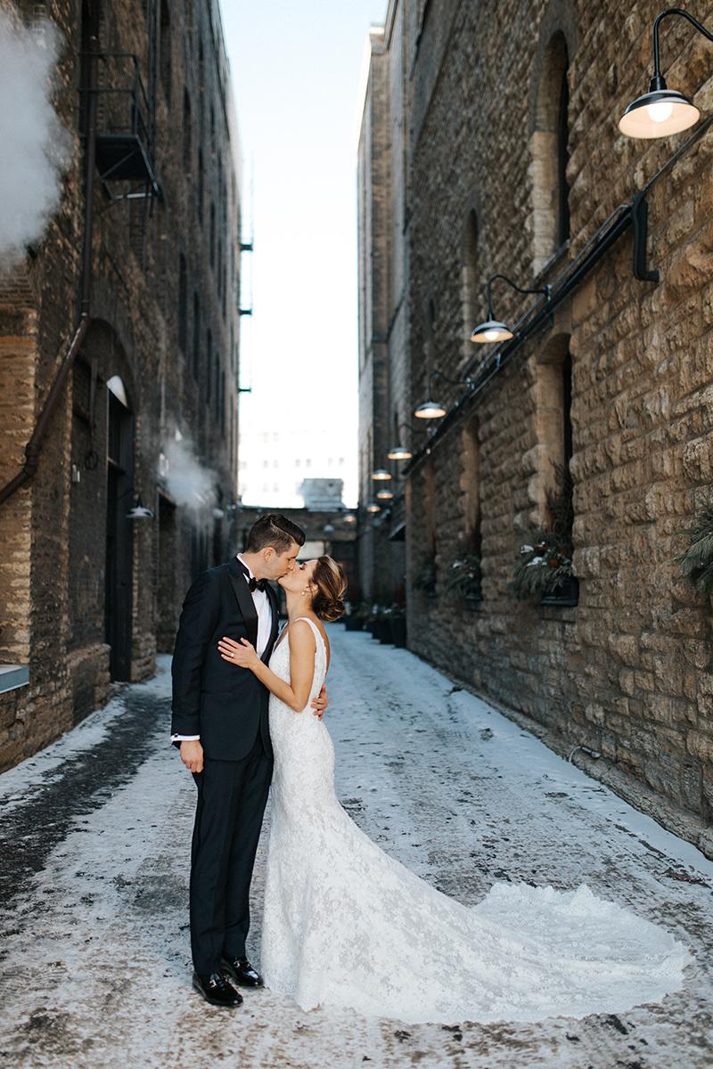 Brown-Wedding-122.jpg