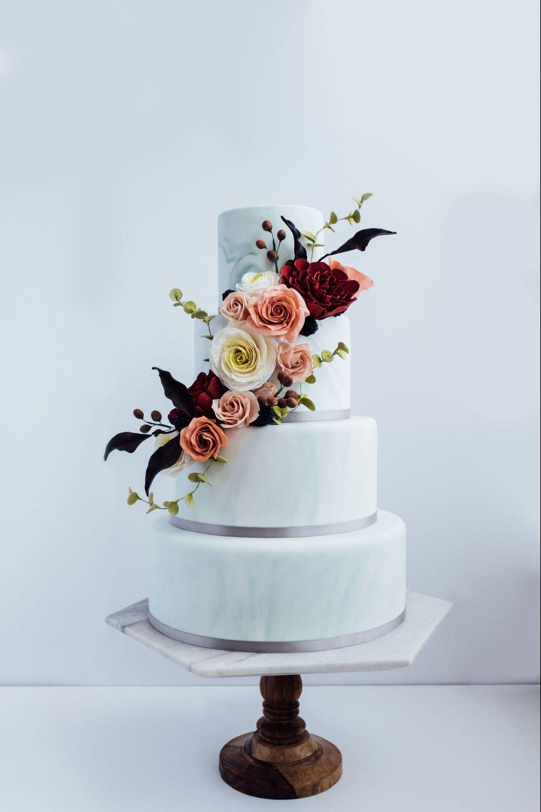 Ink Sweets | Wedding Cake Artist | Minneapolis.jpg