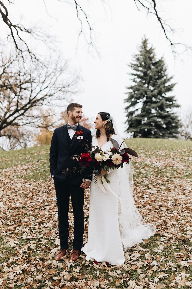 futterer-wedding-10-28-17-246 copy.jpg