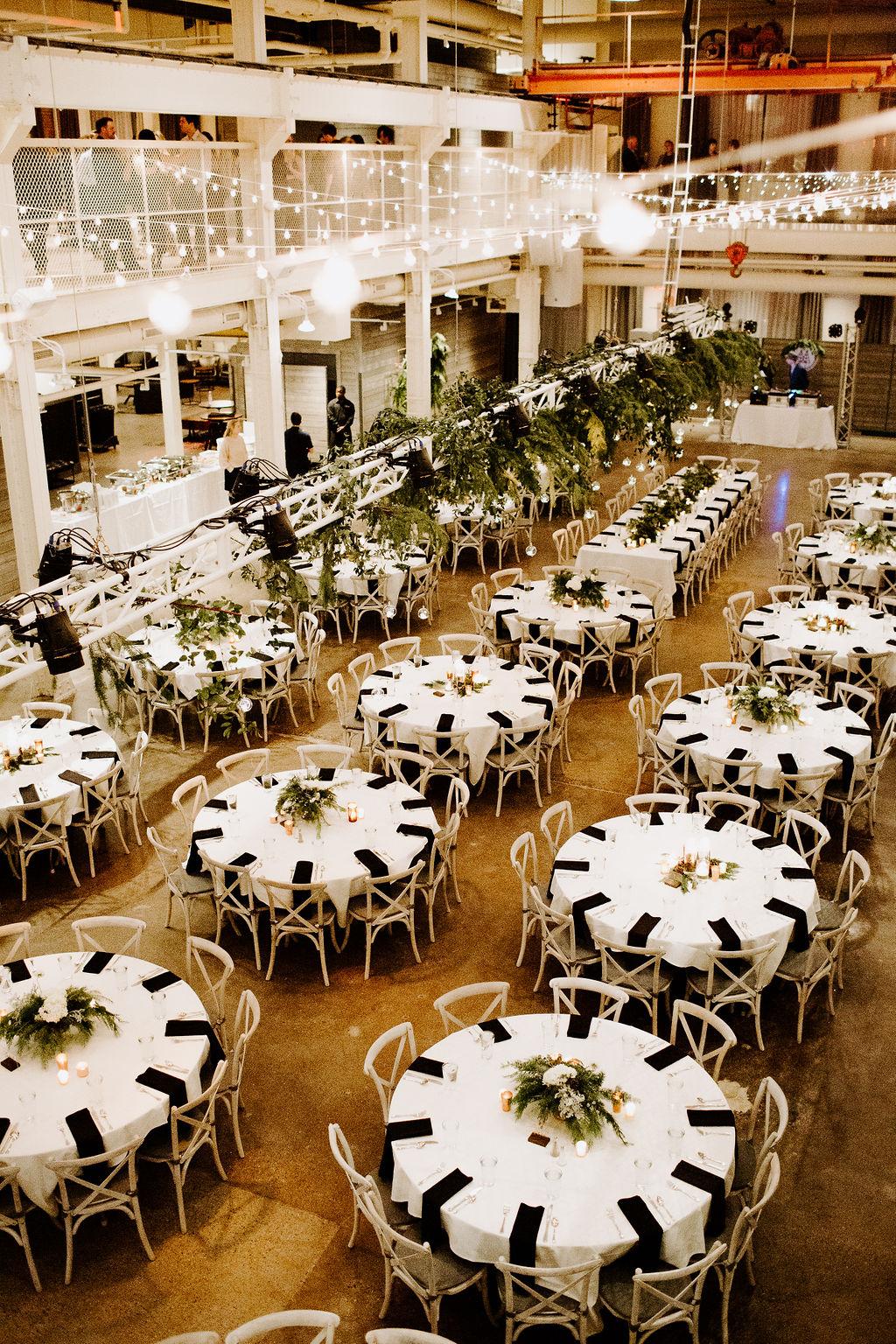 Laine Palm Minneapolis Wedding Planner 7.jpg