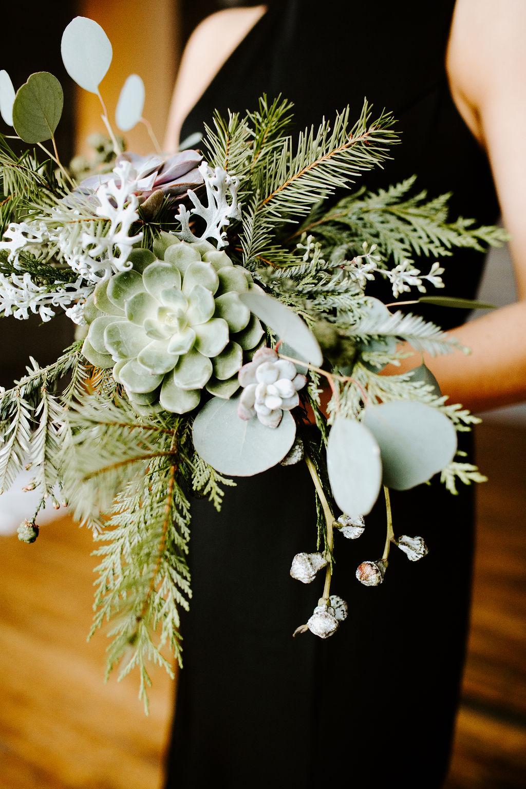 Laine Palm Minneapolis Wedding Planner 9.jpg