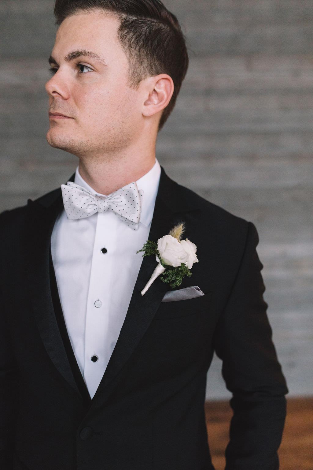 Day of Coordination | Minneapolis Wedding Planner1.jpg