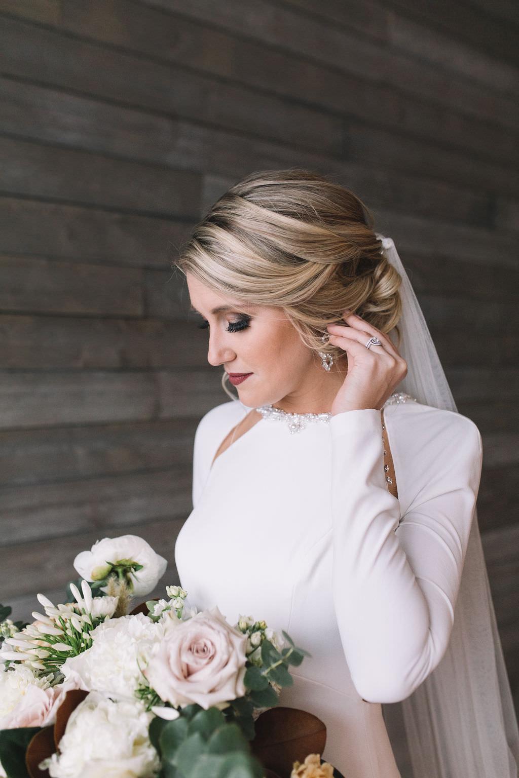 Day of Coordination | Minneapolis Wedding Planner.jpg