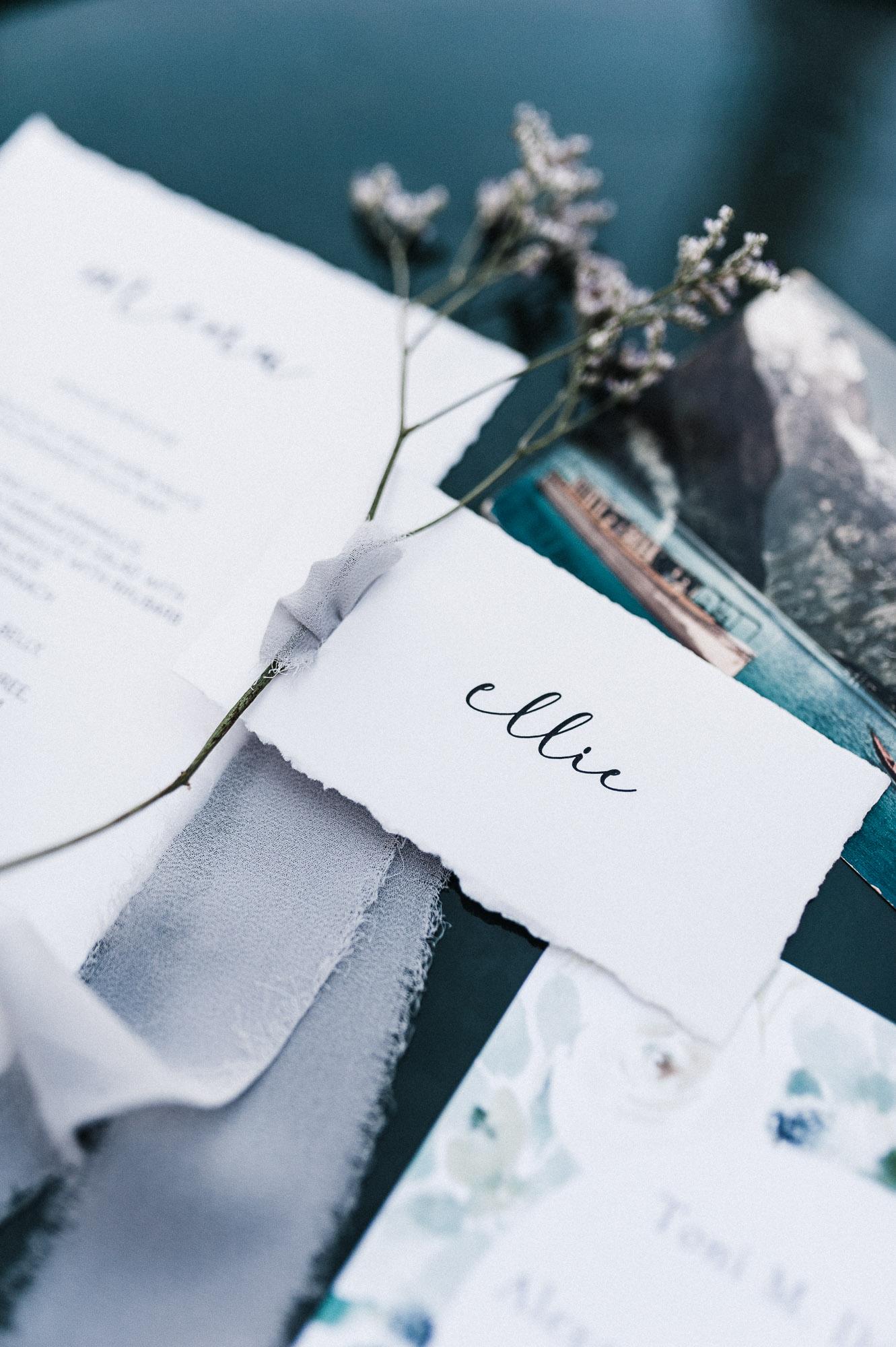Laine Palm Minneapolis Wedding Planner 20.jpg