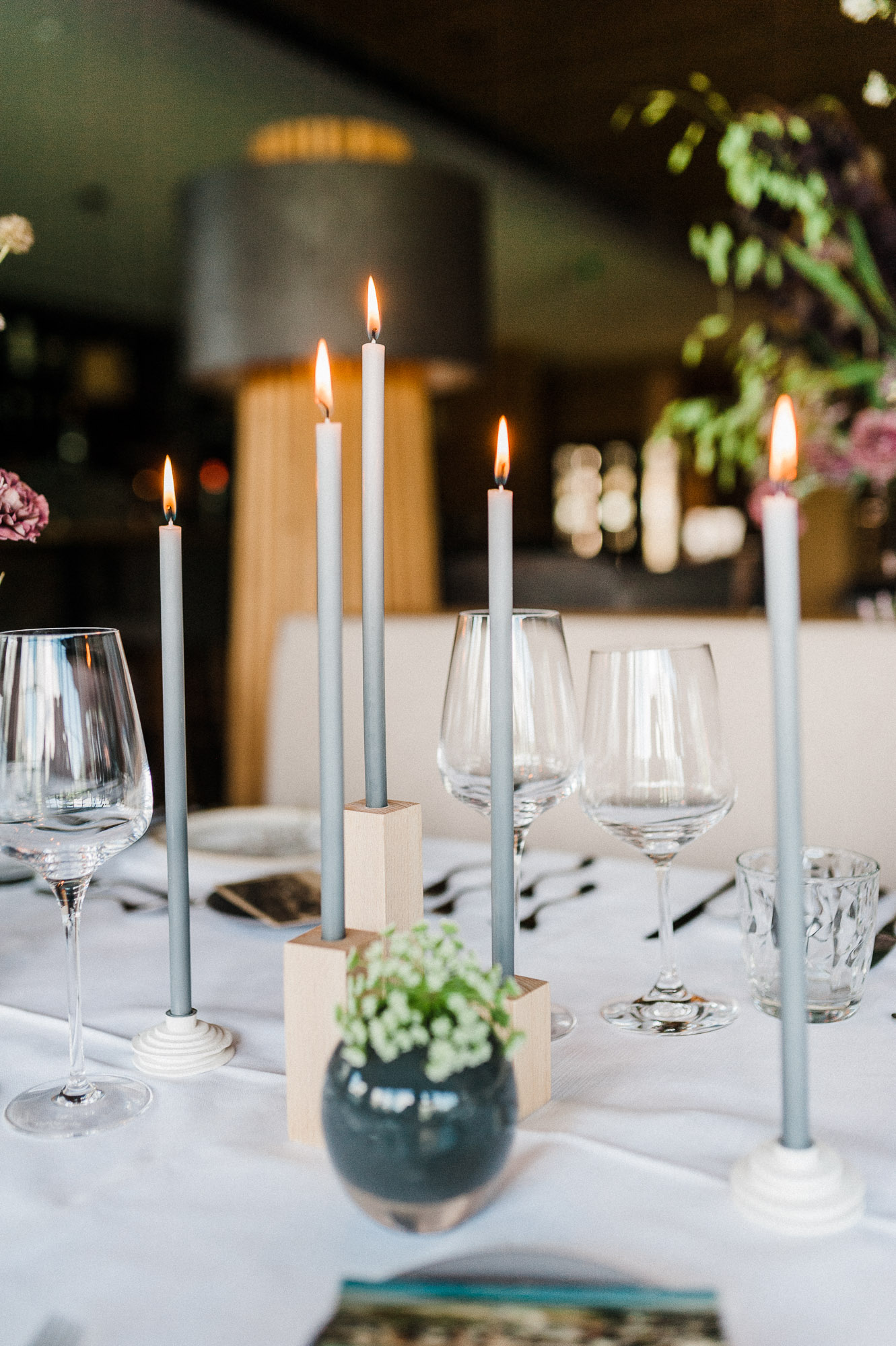 Minnesota Wedding Planner   Laine Palm Designs