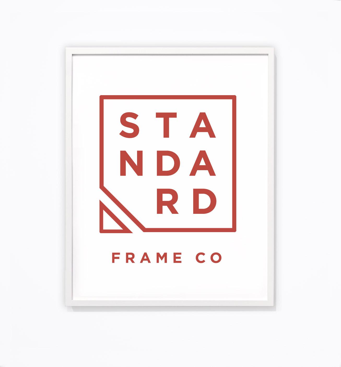 TheStandardFrame.jpg