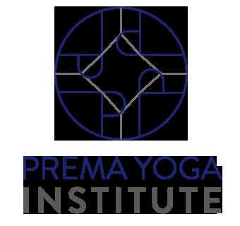 logo_prema_yoga_institute.png