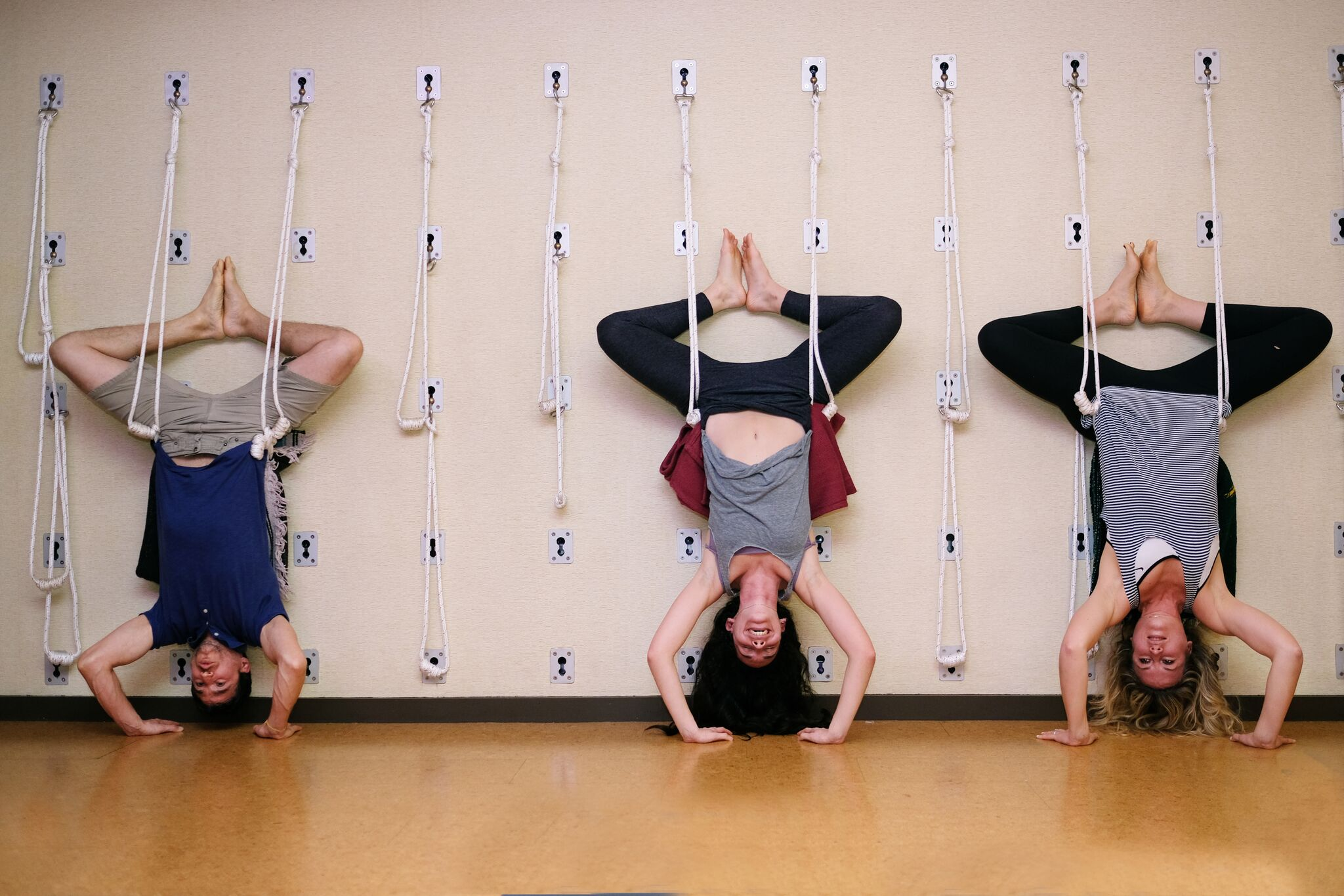 PYI_Prema_Yoga_Institute_testimonials_03.JPG