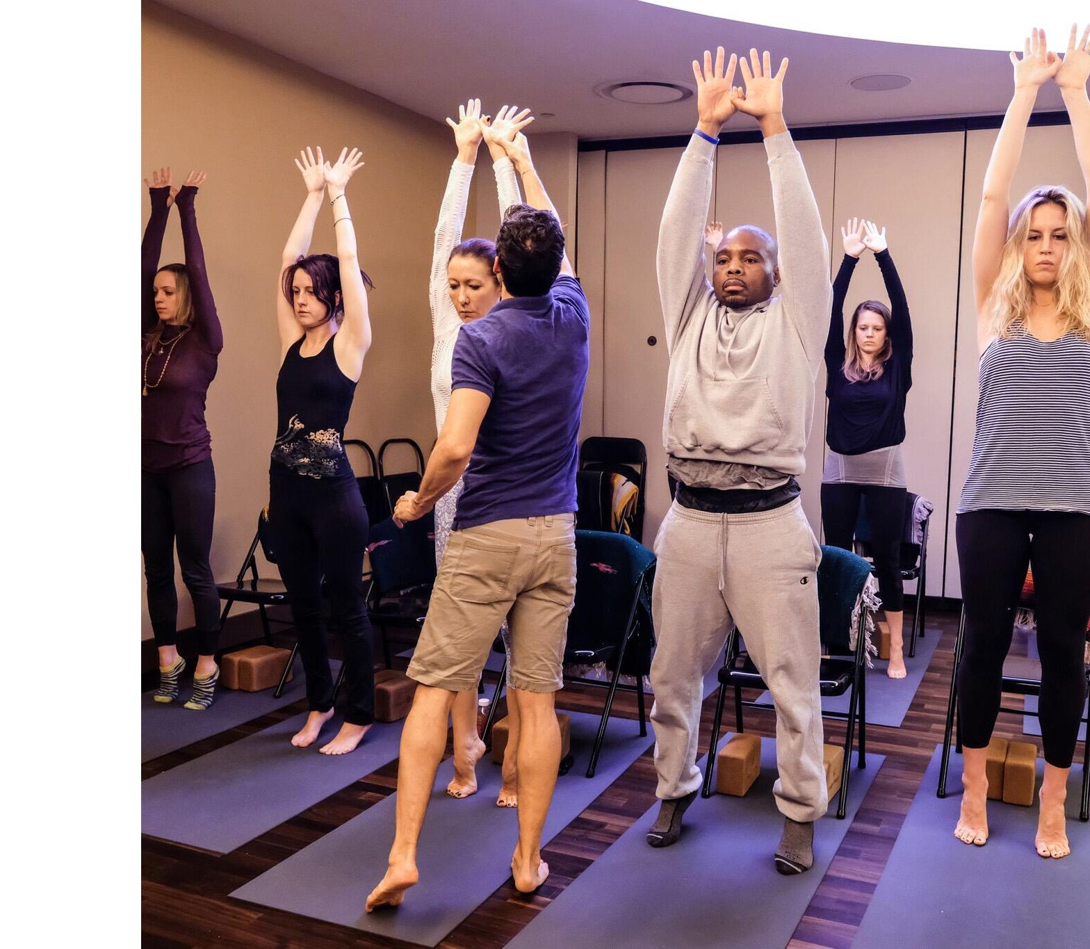 PYI_Prema_Yoga_Institute_testimonials_05b.jpg