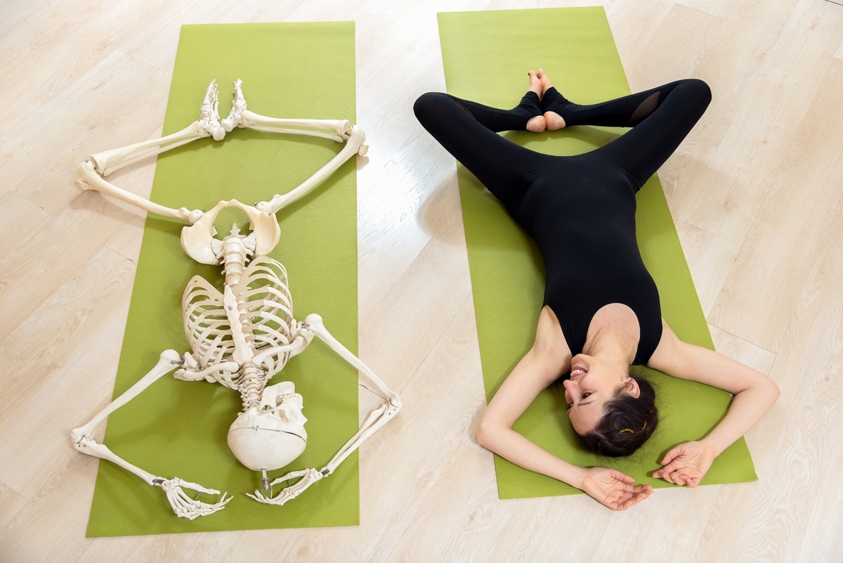Skeleton Yoga Image 72.jpg