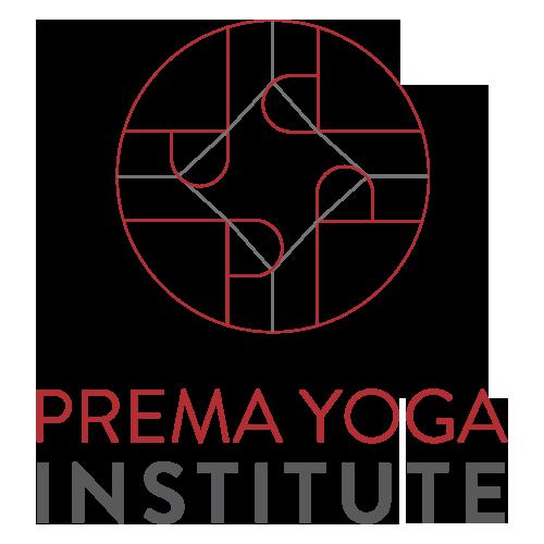 Prema_Yoga_Institute_logo1.png