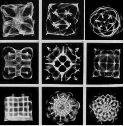 Sound Blog (3)- cymatics.png
