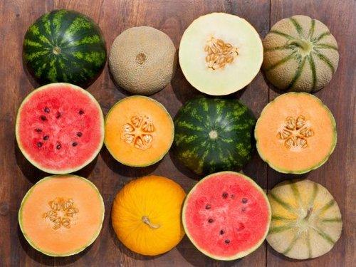 pitta blog melons.jpeg