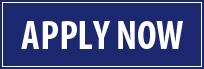 apply_now_btn.jpg