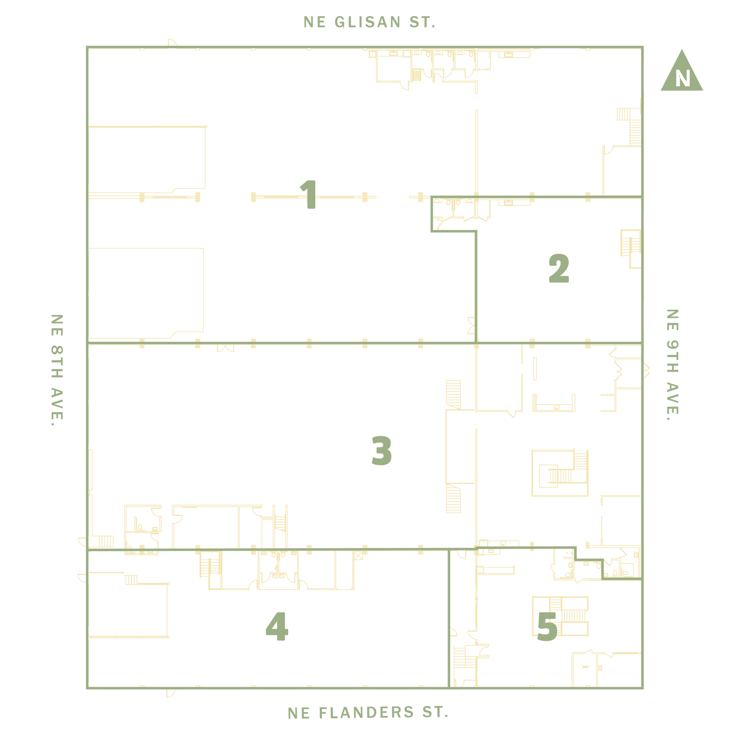 WB_BUILDING FLOOR PLANS_161025-03.png