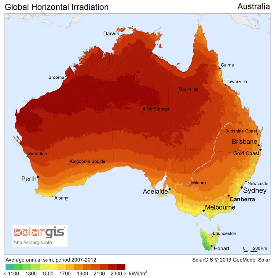 Solargis-Australia-GHI-solar-resource-map-en.png