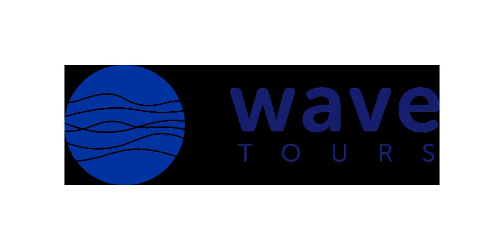 WAVE Tours logo_Vertical_RGB.png