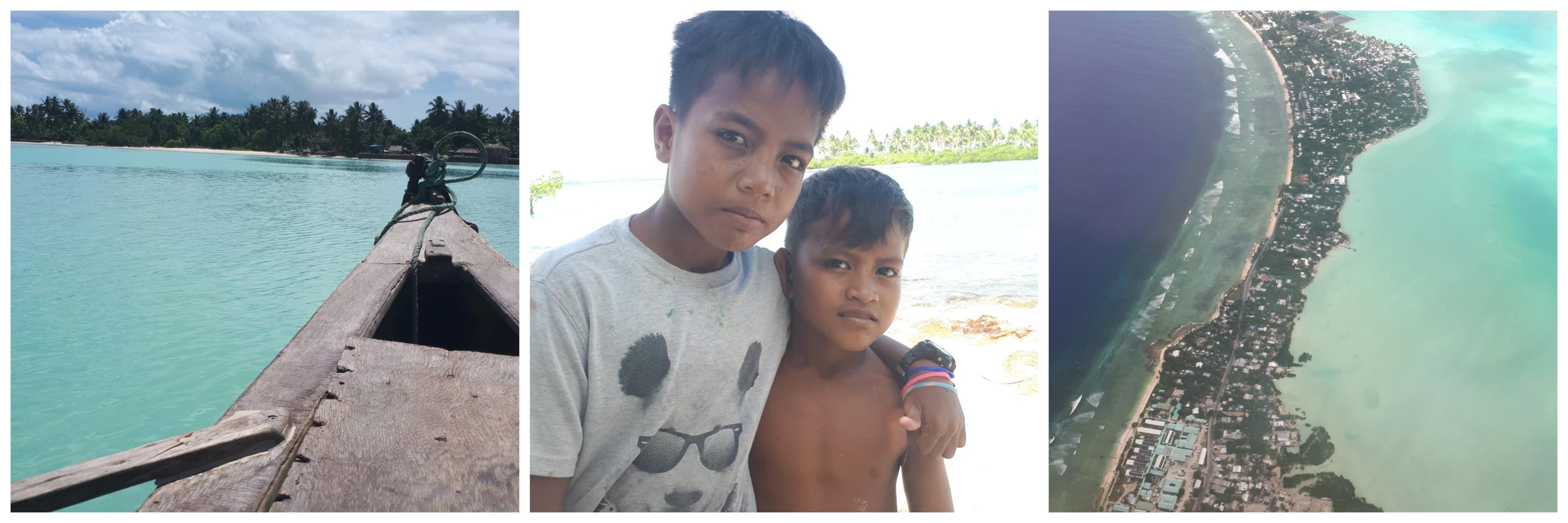 WaveConsulting-Kiribati.png