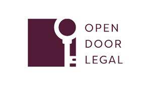 open-door-legal.jpg