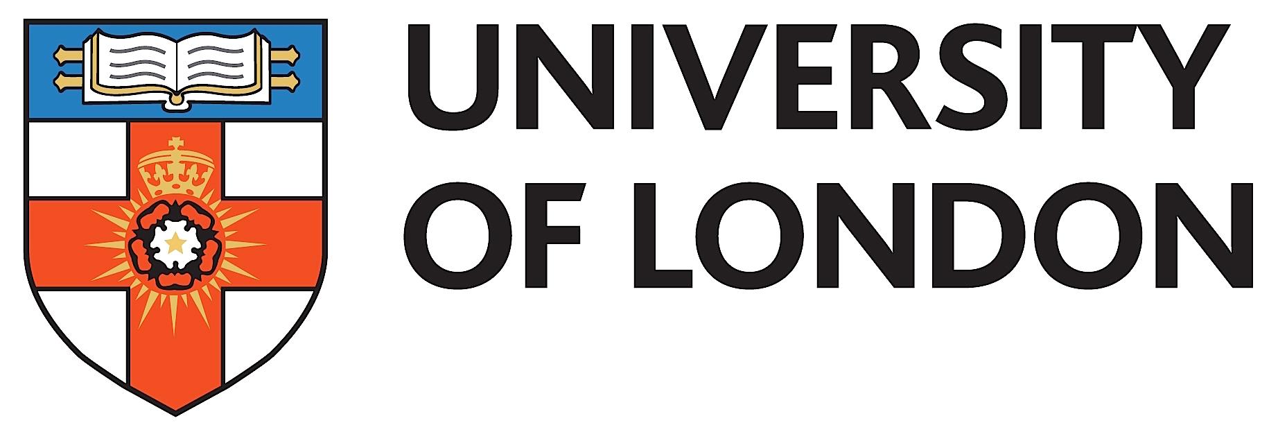uol_logo.jpg