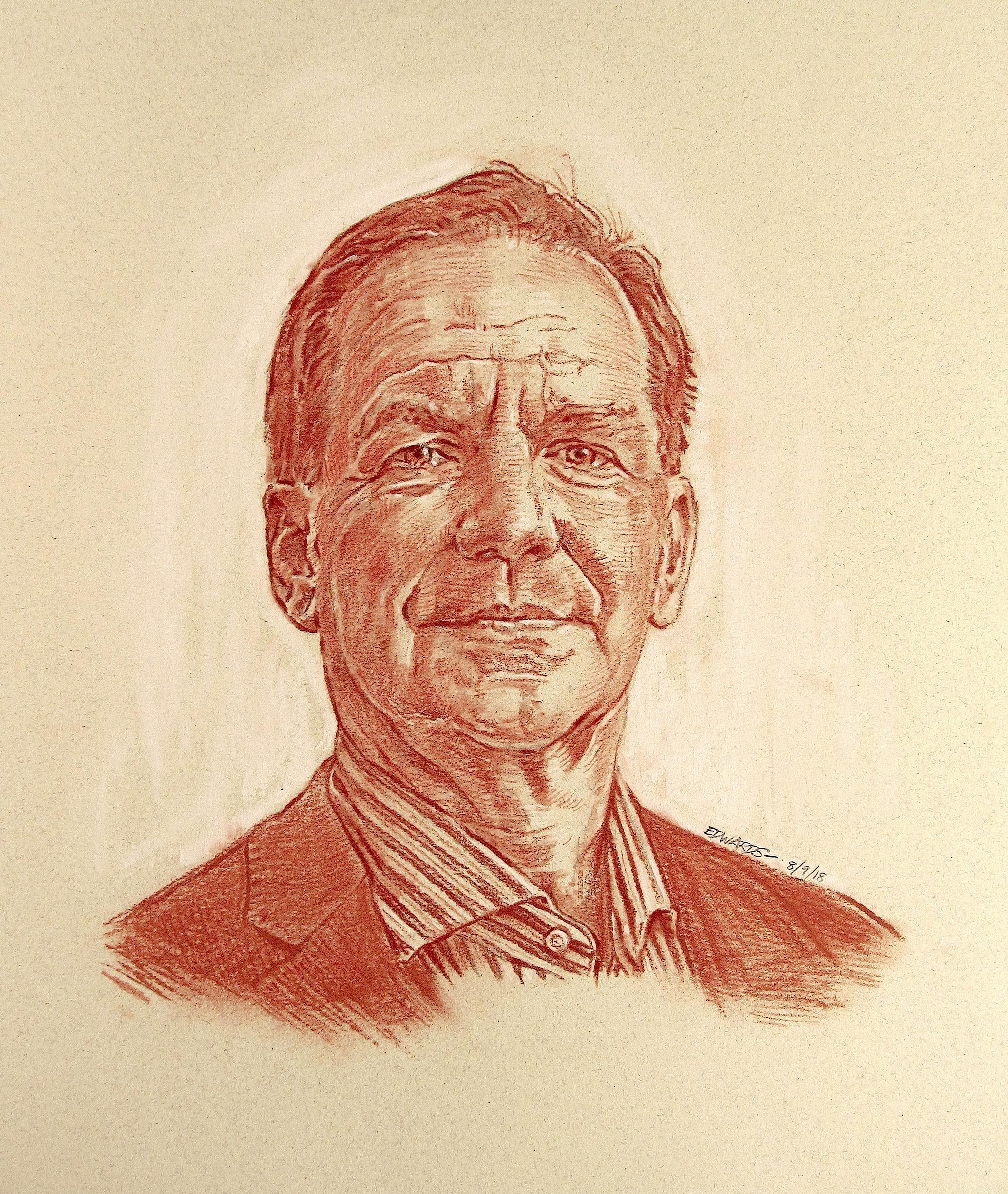 Paul Tudor Jones II