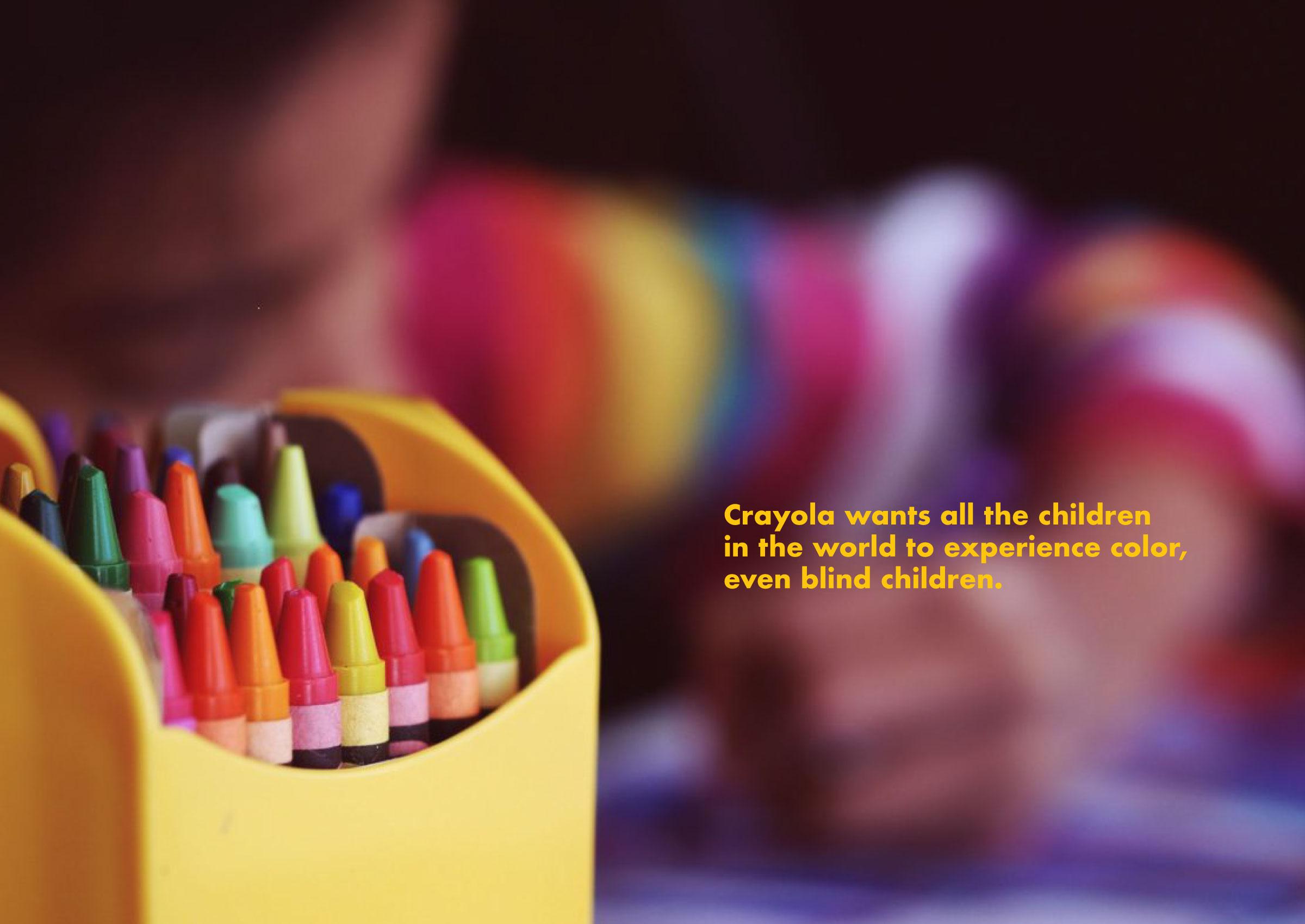 Crayola-Touch---2.jpg