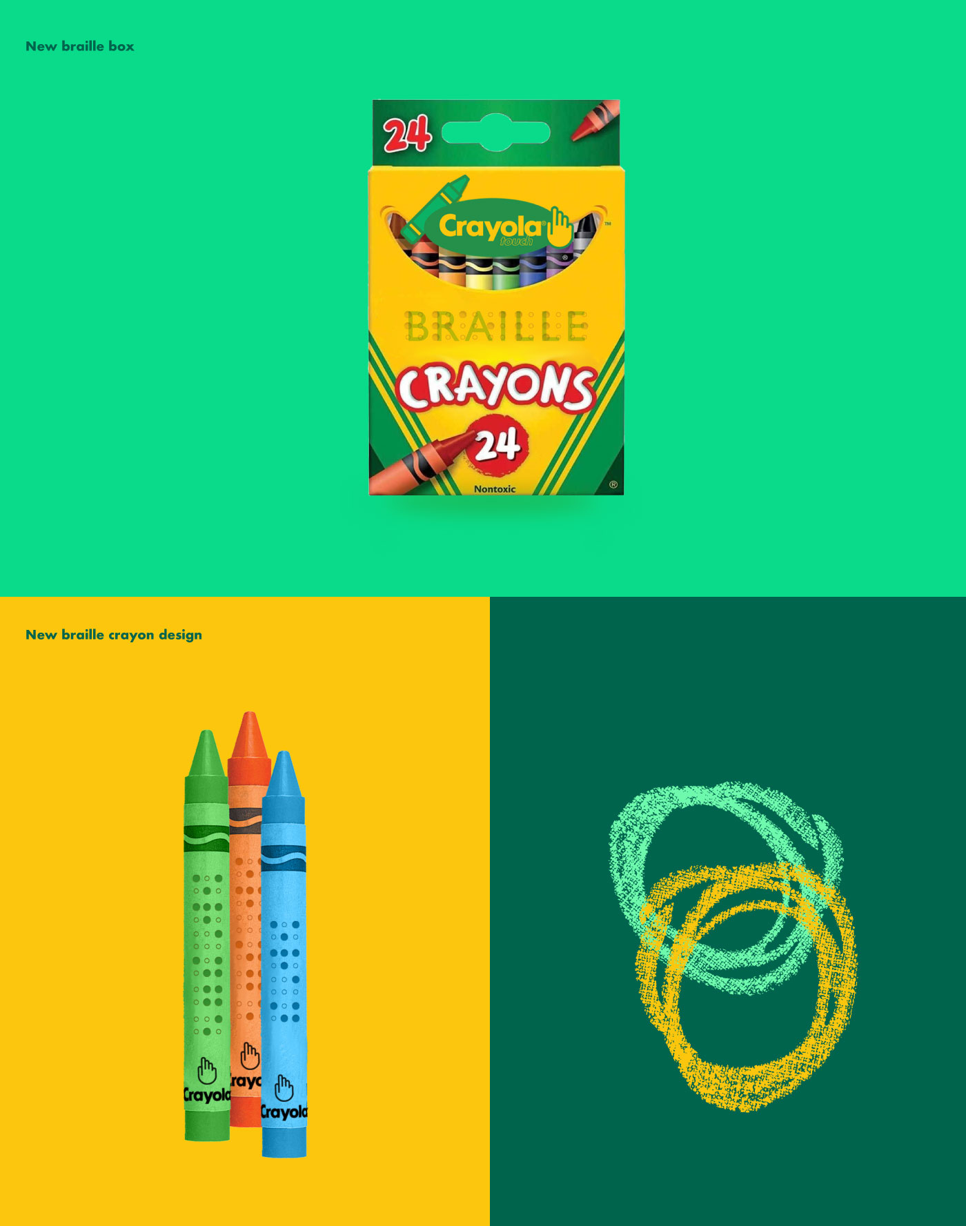 Crayola-Behance-5 (1).jpg