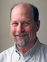 Dr. Gordon Smith